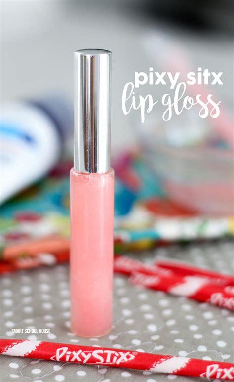 Lip Balm Pixy the 11 best diy lip balm recipes