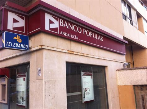 prestamo de banco prestamo hipotecario banco popular ciorecreditos