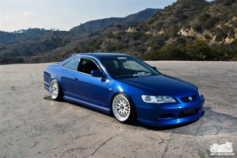 honda accord jdm 2002 honda accord jdm www pixshark com images