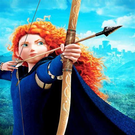 brave images walt disney characters images disney pixar posters brave