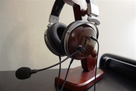pc gaming headset best buy best gaming headset best pc headset best headsets 2017