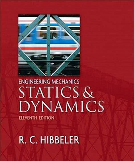 Engineering Mechanics Statics Textbooks Slugbooks