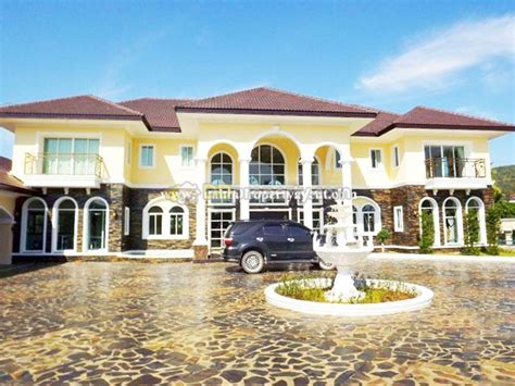 big 2 story houses house for sale big house with 2 story the luxury pool