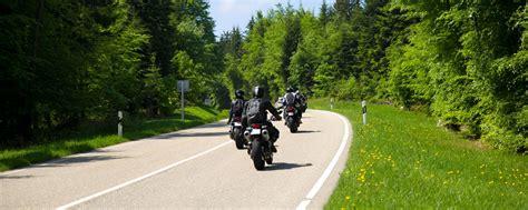 Motorrad Urlaub by Motorradurlaub
