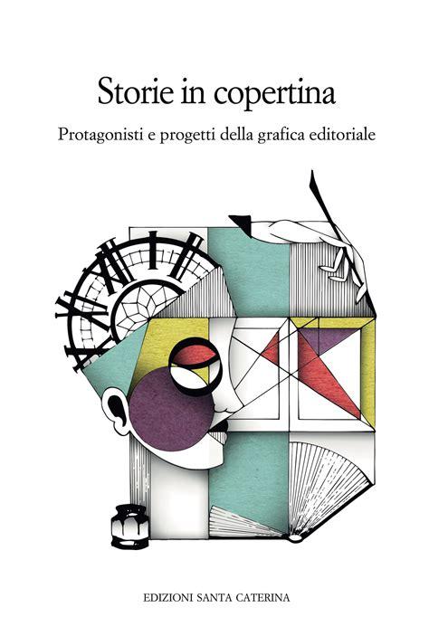 master editoria pavia quaderni master di editoria 171 edizioni santa caterina