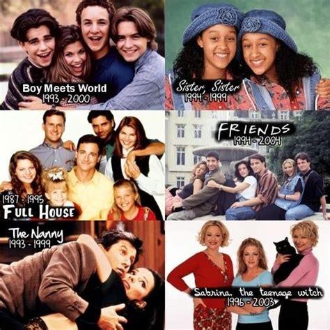 music from house tv show 90s tv series 90kids com childhood nostalgia