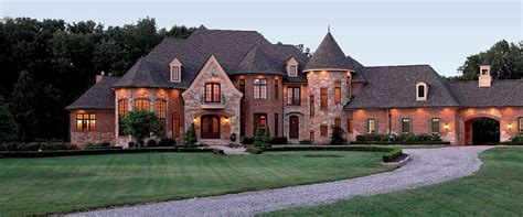 Architectural Design Homes by Mcmansion Hell The Devil Is In The Details 99 Invisible