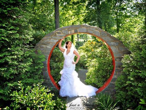 Uncc Botanical Gardens Uncc Gardens Nc Locals Pinterest