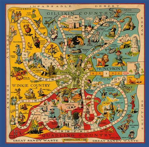 Thanksgiving Home Decorating Ideas vintage board games the history of board games
