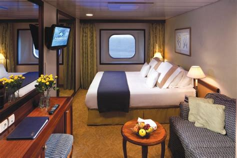 Cruise Room Types by Cruise Ship Photos Rooms