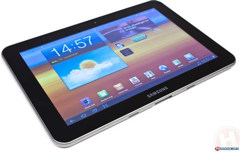 Samsung Galaxy Tab 8 9 samsung galaxy tab 8 9 review conclusie
