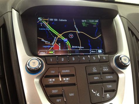 small engine repair training 2001 chevrolet metro navigation system upgrade to navigation in 2014 equinox autos post