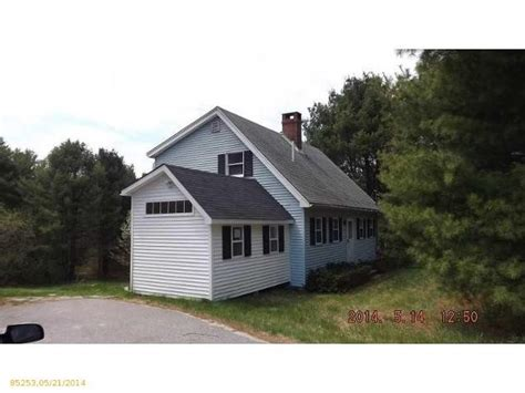 houses for sale in saco maine 70 watson mill rd saco me 04072 detailed property info foreclosure homes free
