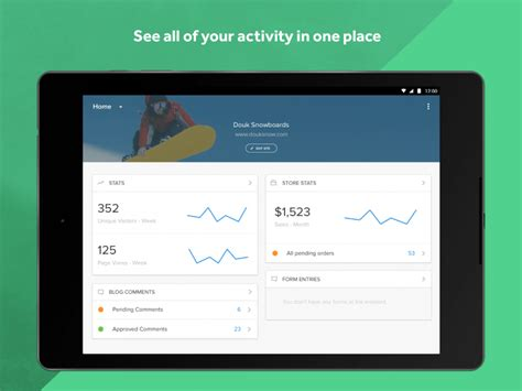 aptoide website weebly create a free website download apk for android