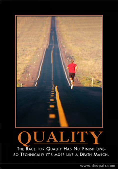 Qa Memes - funny quality quotes quotesgram