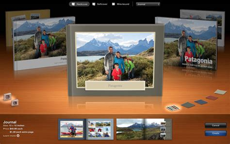 Calendar Quit Unexpectedly Iphoto By Apple Inc