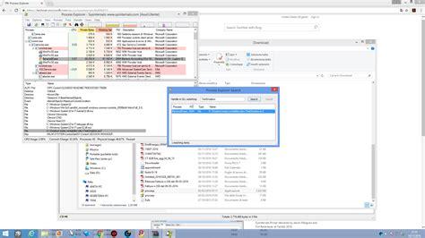 dropbox qt qtbug 57299 qsavefile failure in dropbox folder qt bug