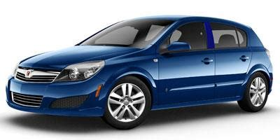 blue book used cars values 2008 saturn astra user handbook used 2008 saturn astra values nadaguides