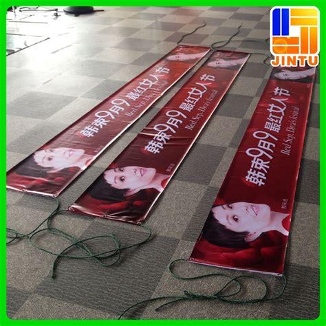 printing vinyl onto polyester solvent vinyl mesh banner polyester banner printing buy