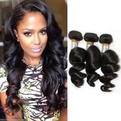 black hair styles extensions best black hair extensions photos 2017 blue maize