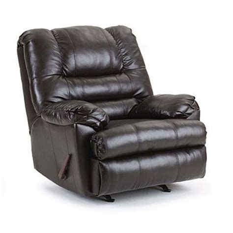 big lots simmons sofa simmons 174 harbortown rocker recliner at big lots