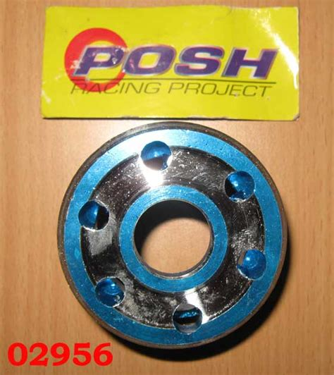Corong Poly Honda Beat aksesories nitto motor accessories spare part motorcycles