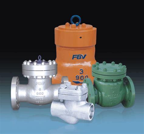 how does a swing check valve work check valves fbv valves