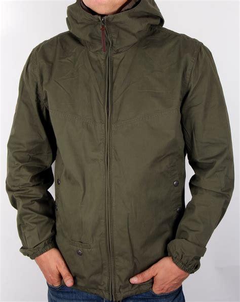Khaki Jacket pretty green jacket khaki sevenoaks coat festival 80s