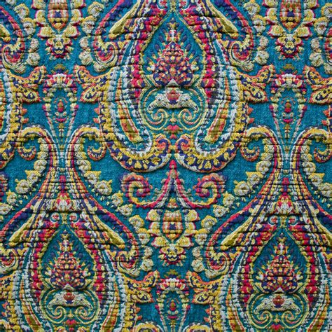 Upholstery Fabric Ga by