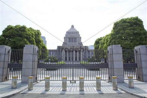 The Conoe Chiyoda Tokyo Japan Asia parliament nagatacho chiyoda tokyo japan asia