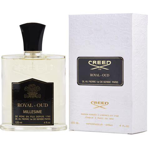 Termurah Vial Parfum Creed Royal Oud Unisex Edp 2 5ml Original creed royal oud eau de parfum fragrancenet 174