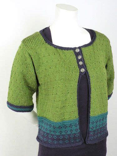 knit machine sweater pattern 61 best images about knitting machine patterns on pinterest