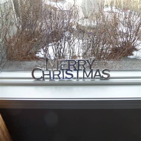 Window Ceils 74 Best Images About My Silver Snowflakes On