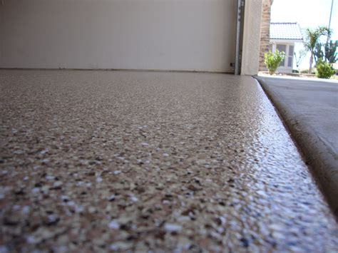 Concrete Floor Covering Polyaspartic Floor Coating Anuvrat Info