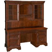 aspen richmond executive desk aspen richmond aspen richmond desk with s
