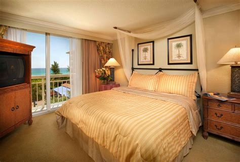 2 bedroom suites in west palm beach fl palm beach shores timeshare for your next vacation wpb magazine