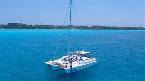 catamaran yacht cancun catamarans cancun rental private boats