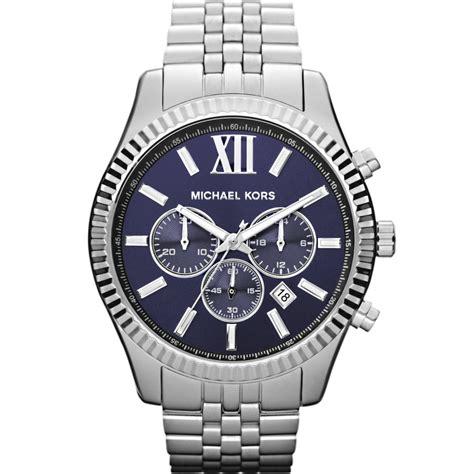 michael kors mk8280 s chronograph bracelet