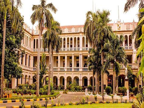 Loyola Professional Mba by Mba International Business Course Eligibility Syllabus
