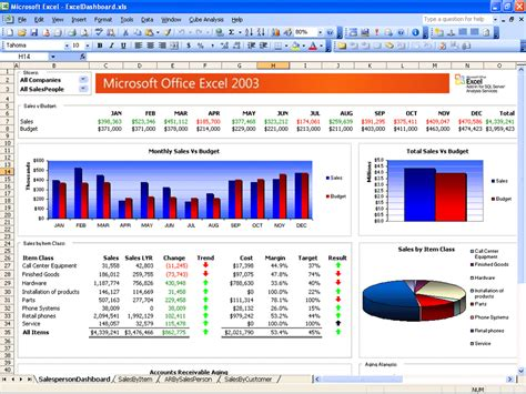more themes microsoft office online microsoft excel templates excel spreadsheets pinterest