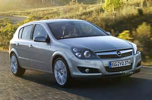 Opel Hellas Opel Astra 4 04 09 Hb Coupe A Hellas