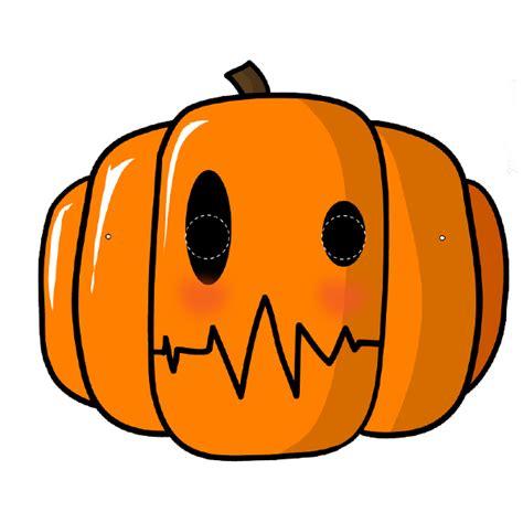 imagenes de halloween sin fondo vane edition s calabaza de halloween png