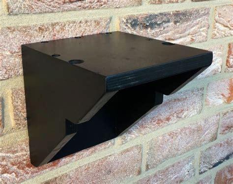 bench grinder wall mount best 25 bench grinder ideas on pinterest grinder stand