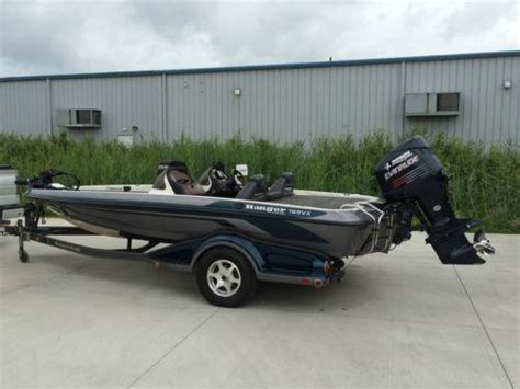 ranger bass boat trailer weight 2004 bass boat boats for sale