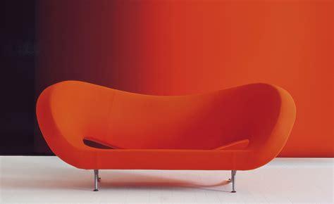 ron arad stainless steel sofa victoria albert sofa 290 hivemodern com