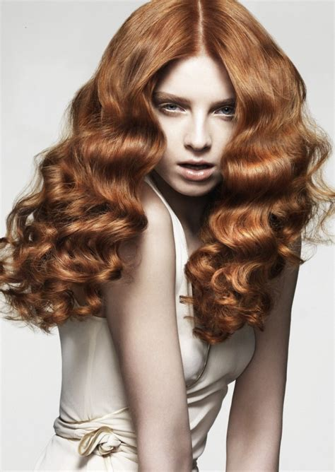 hairstyles for the party season two gorgeous hairstyles for the party season healthy