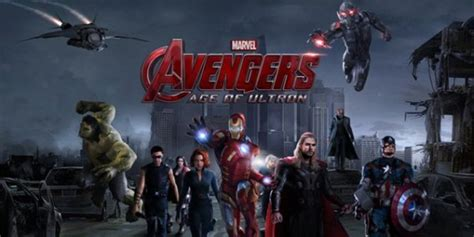 jadwal film marvel google berurusan dengan pengadilan gara gara the avengers