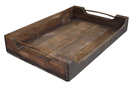 Primitive Home Decor Wholesale by Wooden Trays Free Download Pdf Woodworking Wooden Trays