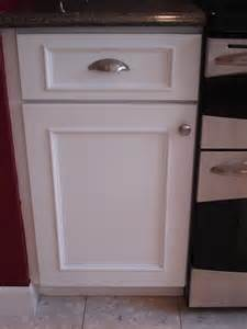 New Kitchen Cabinet Doors And Drawers Forever Decorating Evolution Of The Kitchen