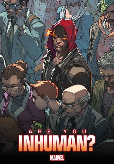 film marvel inhumans who are the inhumans meet the characters of marvel s 2018